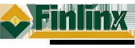 Finlinx